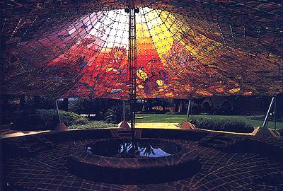 Atrium Design: Architecture + Interior Design Consultant